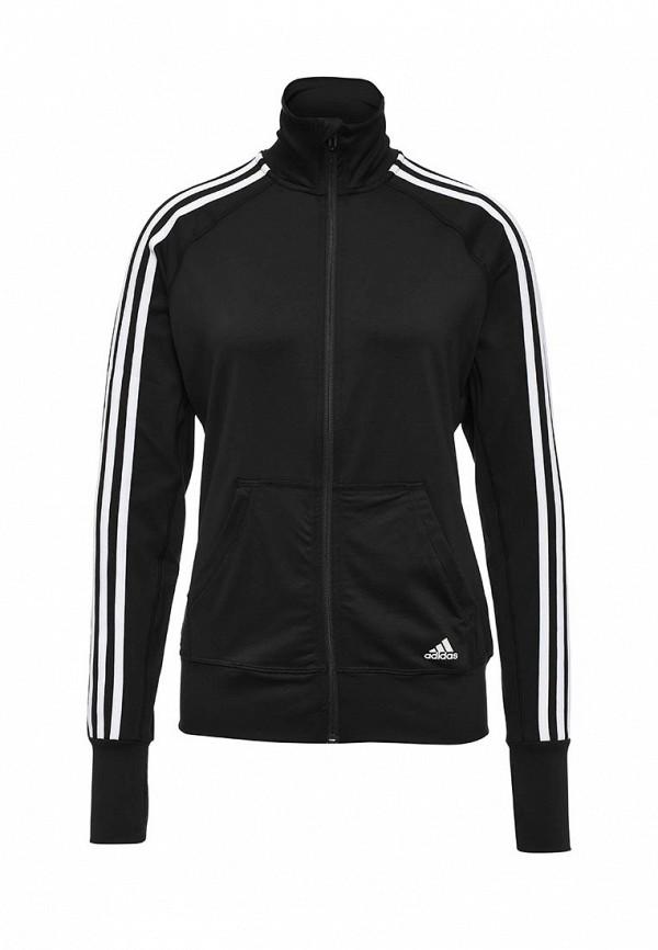Олимпийка Adidas Performance (Адидас Перфоманс) AJ4865