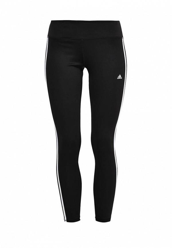 Женские спортивные брюки Adidas Performance (Адидас Перфоманс) AJ9366