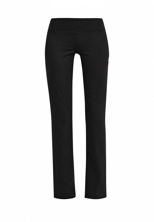 Женские спортивные брюки Adidas Performance (Адидас Перфоманс) AJ9357