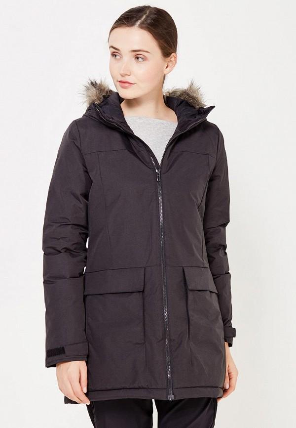 Куртка утепленная adidas adidas AD094EWUOG57