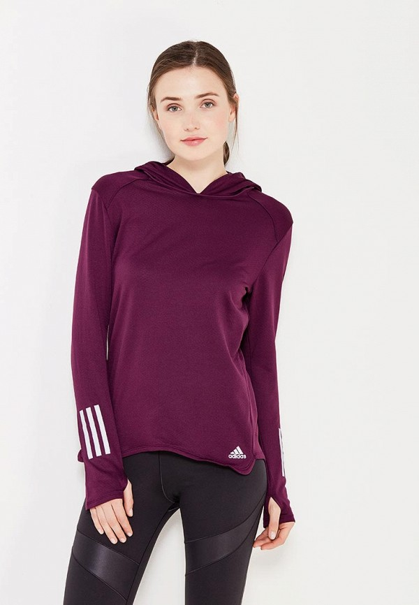 Худи adidas Performance adidas Performance AD094EWUOH79 r tv box mini android 7 1 1 rk3328 4k vp9 tv box