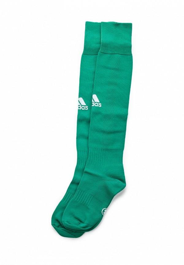 Носки Adidas Performance (Адидас Перфоманс) E19297: изображение 1