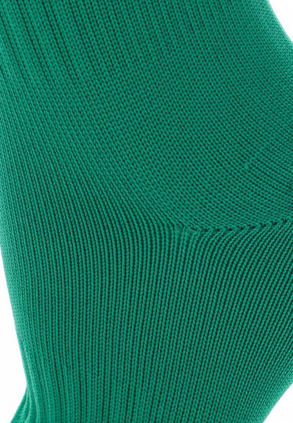 Носки Adidas Performance (Адидас Перфоманс) E19297: изображение 3