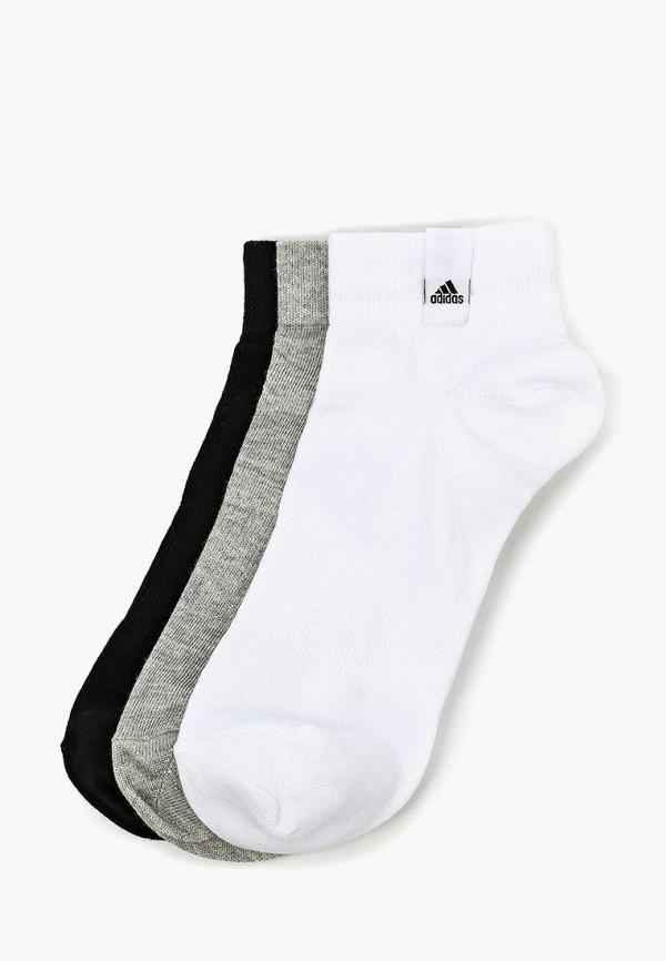 Фото Комплект adidas. Купить с доставкой