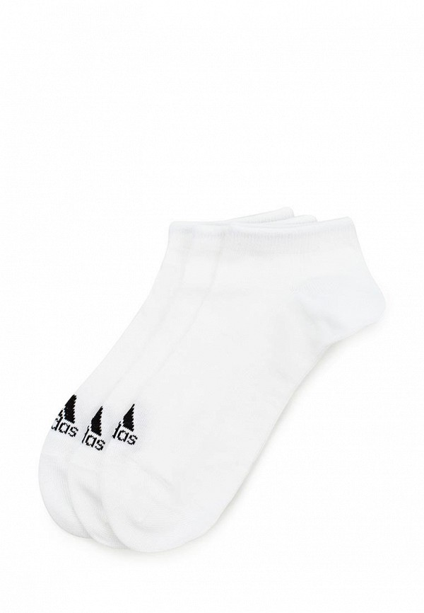 Комплект носков 3 пары adidas Performance adidas Performance AD094FULWV37 10x vacuum cleaner dust bags s bag and 1x h12 hepa filter fit for philips electrolux cleaner free shipping