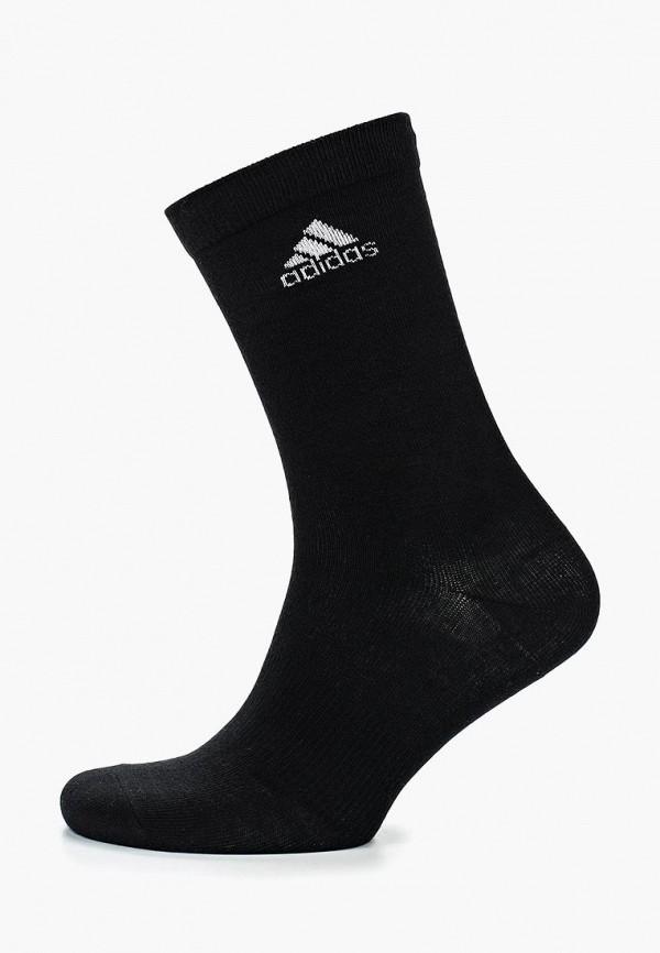 Фото Комплект adidas. Купить в РФ
