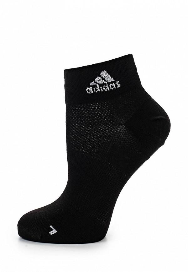 Купить Adidas AD094FUQIH63, Носки adidas, черный, Весна-лето 2017