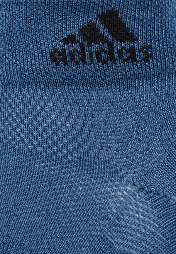 Фото Носки adidas. Купить в РФ