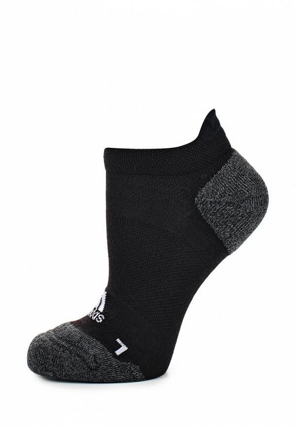 Купить Adidas AD094FUQIH73, Носки adidas, черный, Весна-лето 2017