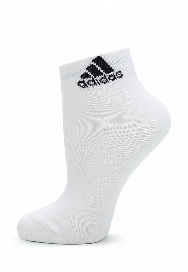 Носки adidas Performance adidas Performance AD094FUUOF65 брюки спортивные adidas performance adidas performance ad094ewuof95