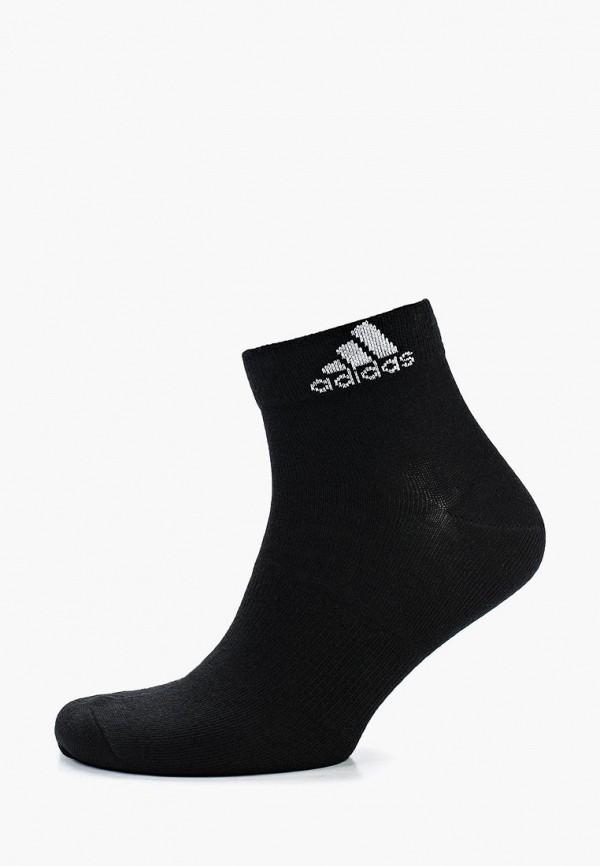 Носки adidas adidas AD094FUUOF66 0 280 218 094