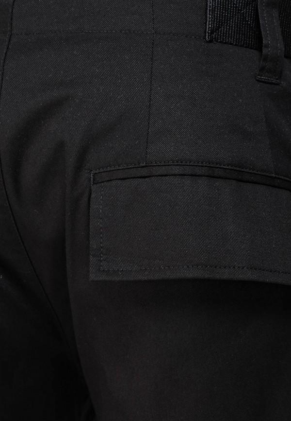 Мужские повседневные шорты Adidas SLVR (Адидас СЛВР) X43540: изображение 7