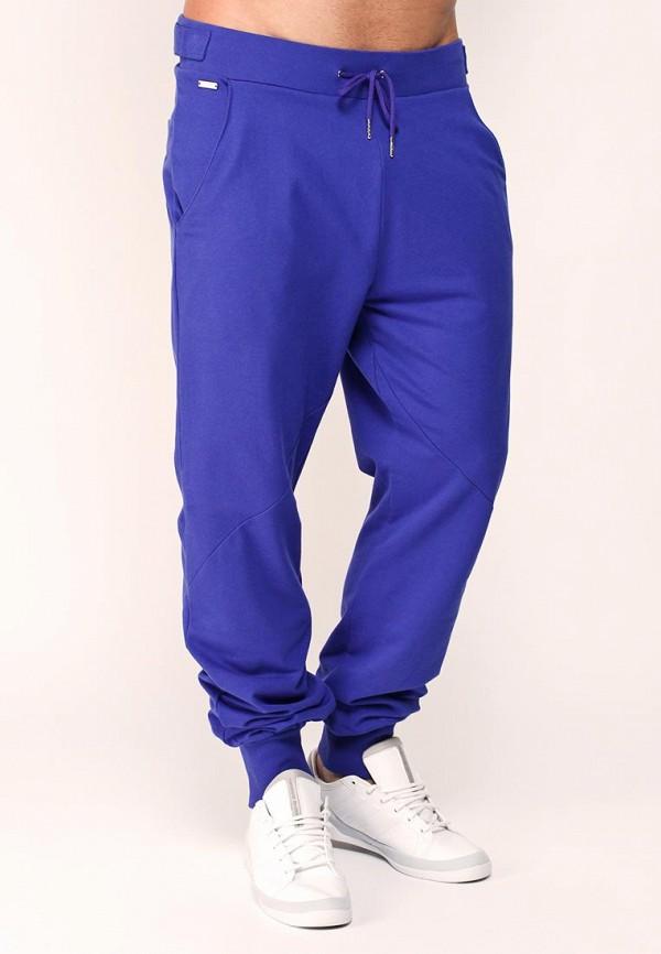 Мужские спортивные брюки Adidas SLVR (Адидас СЛВР) X43911: изображение 1