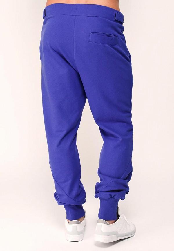 Мужские спортивные брюки Adidas SLVR (Адидас СЛВР) X43911: изображение 2