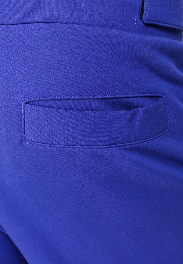 Мужские спортивные брюки Adidas SLVR (Адидас СЛВР) X43911: изображение 4