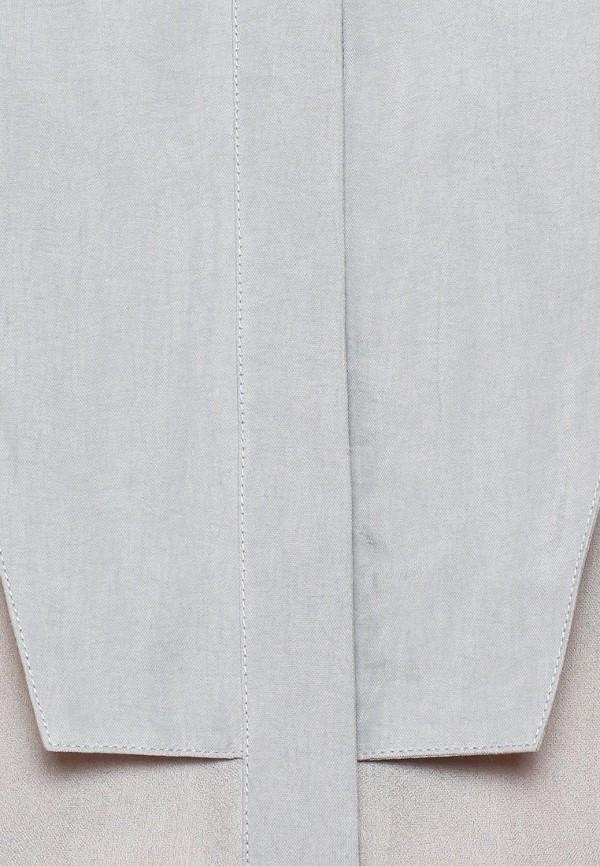 Комбинезон Adidas SLVR (Адидас СЛВР) X42889: изображение 3