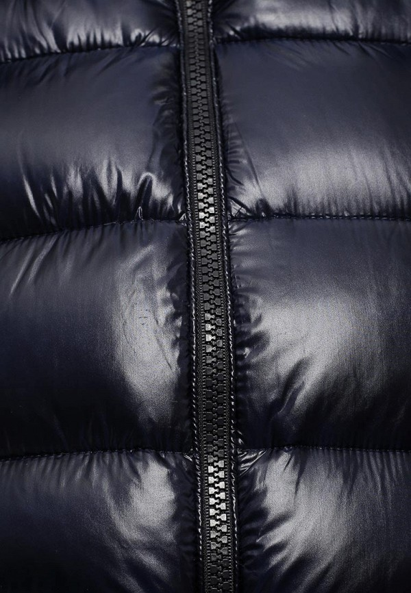 Пуховик add MAG211-0: изображение 3