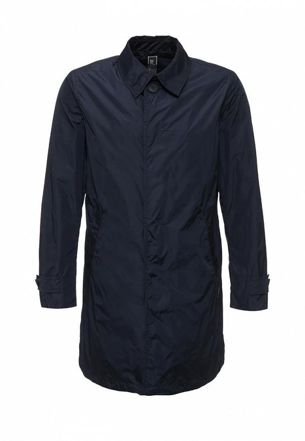 Мужские пальто add lam006: изображение 1