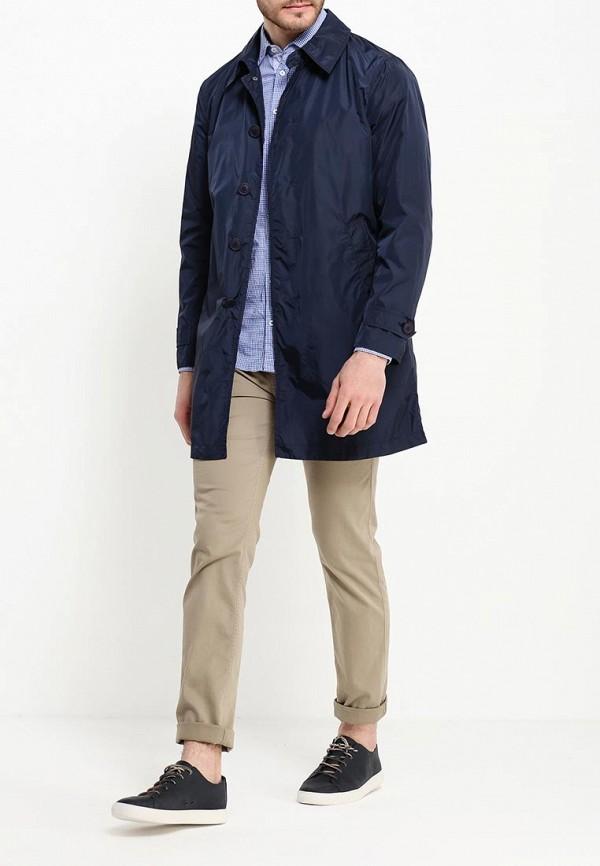 Мужские пальто add lam006: изображение 2