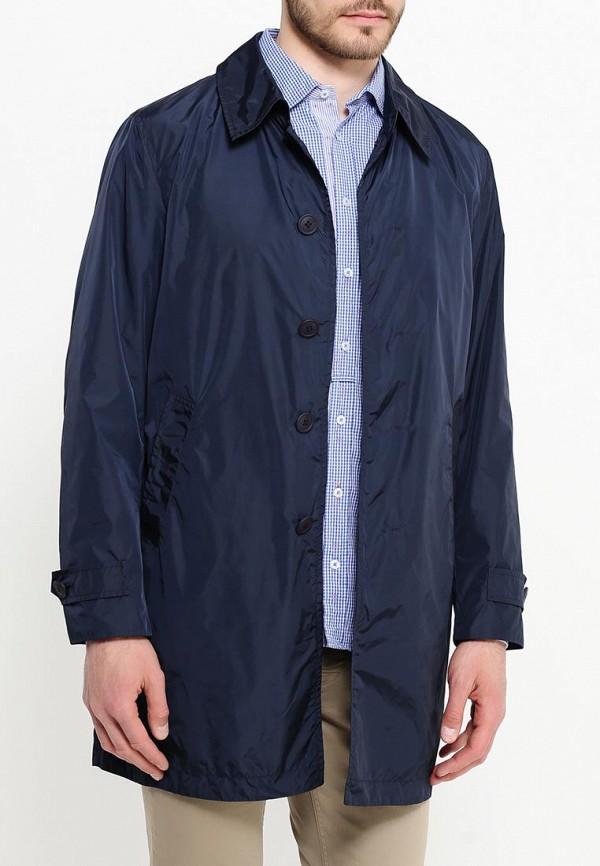 Мужские пальто add lam006: изображение 3