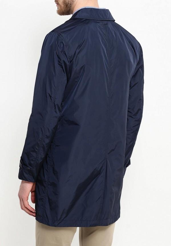 Мужские пальто add lam006: изображение 4
