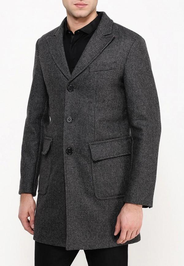 Мужские пальто add MAMA48-0: изображение 3