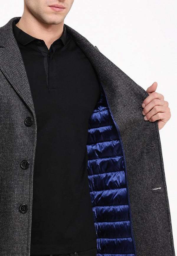 Мужские пальто add MAMA48-0: изображение 5