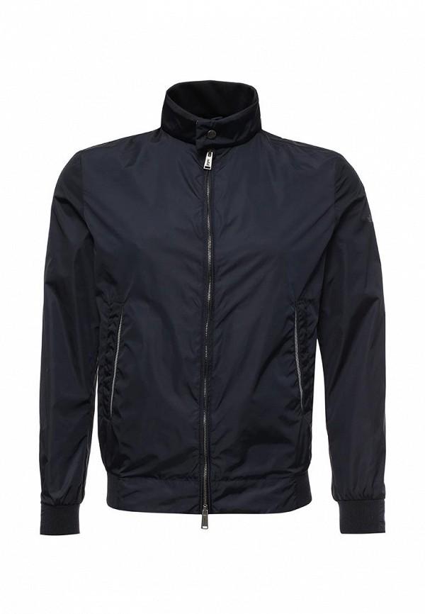 цены  Куртка Add Add AD504EMQIP40