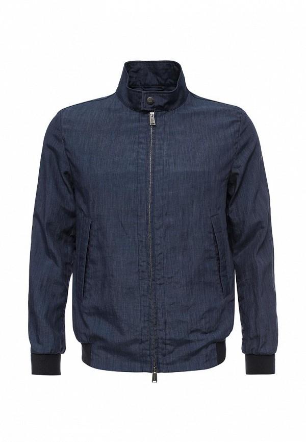 Куртка Add Add AD504EMQIP44