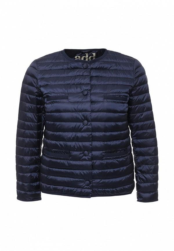 Куртка add LAW204: изображение 1