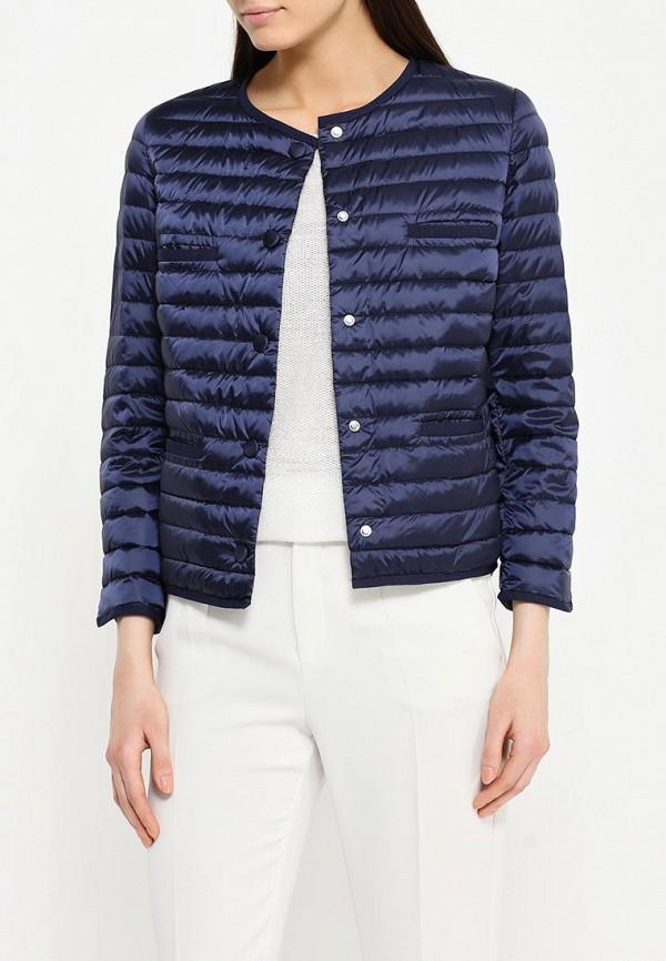 Куртка add LAW204: изображение 3