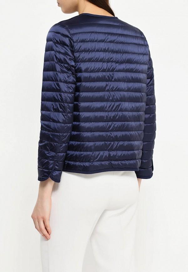 Куртка add LAW204: изображение 4