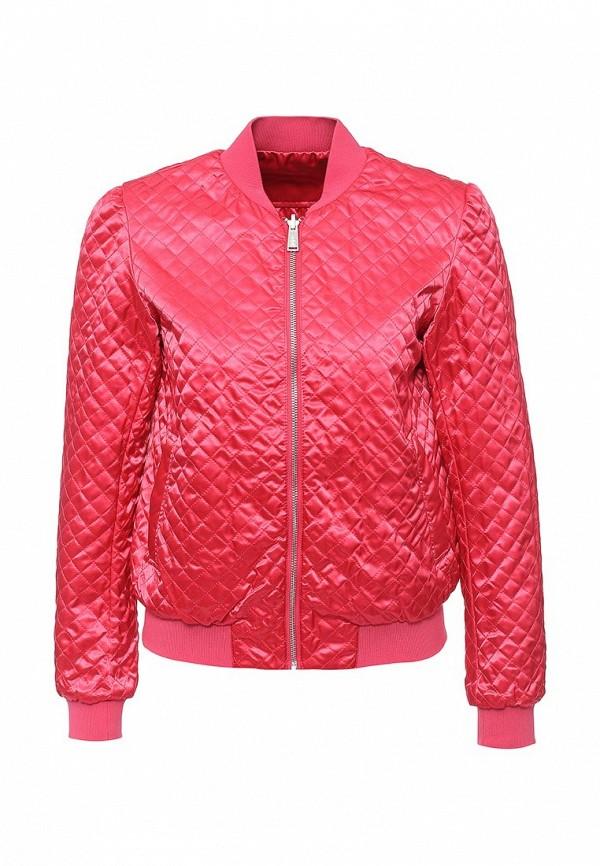 Куртка утепленная Add LAWF50