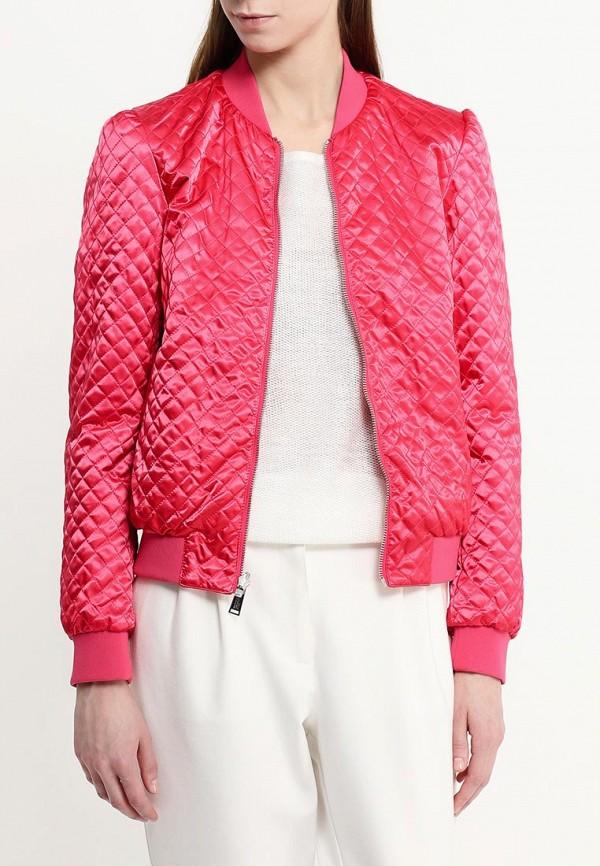 Куртка add LAWF50: изображение 6