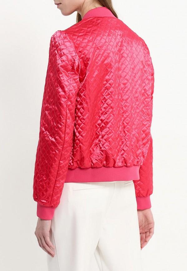 Куртка add LAWF50: изображение 8