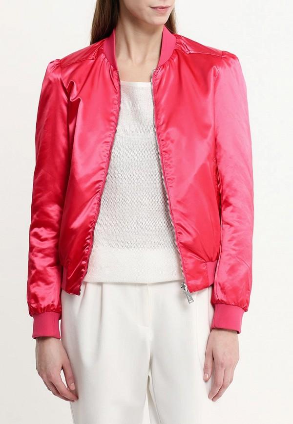 Куртка add LAWF50: изображение 9