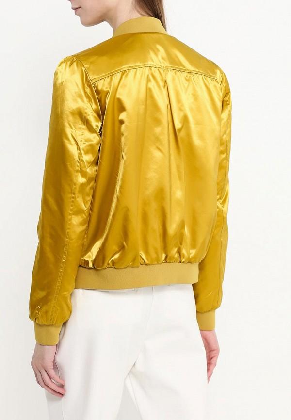 Куртка add LAWF50