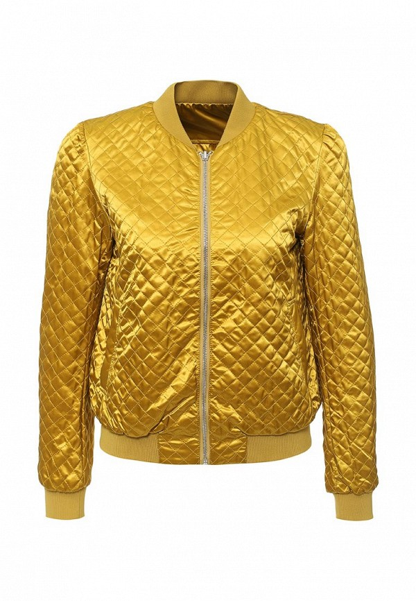 Куртка утепленная Add