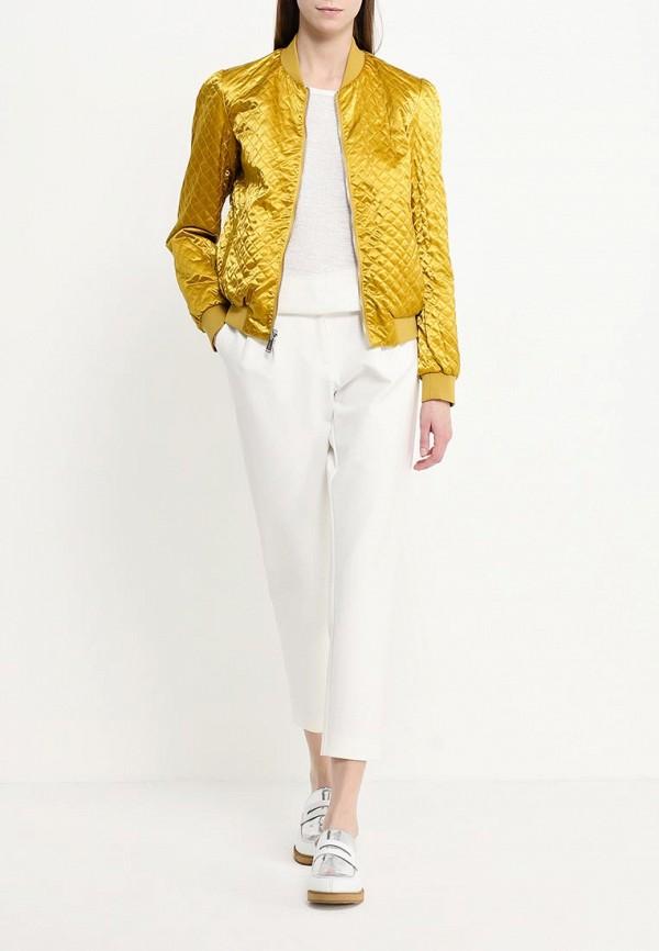 Куртка add LAWF50: изображение 3