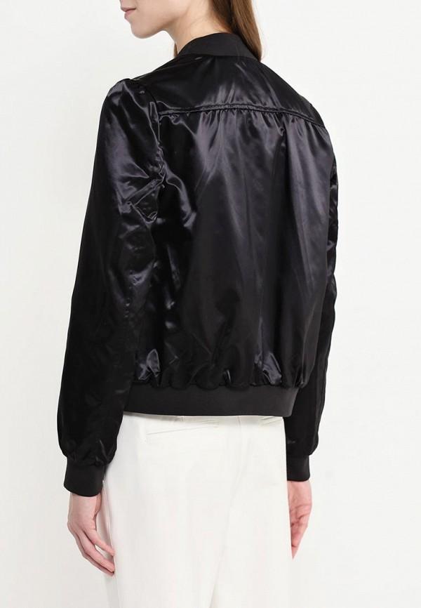 Куртка add LAWF50: изображение 1