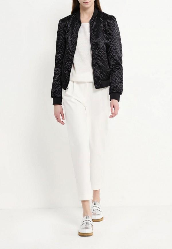 Куртка add LAWF50: изображение 4