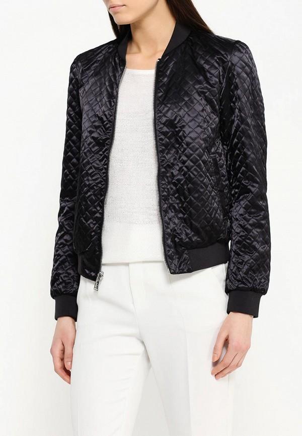 Куртка add LAWF50: изображение 5