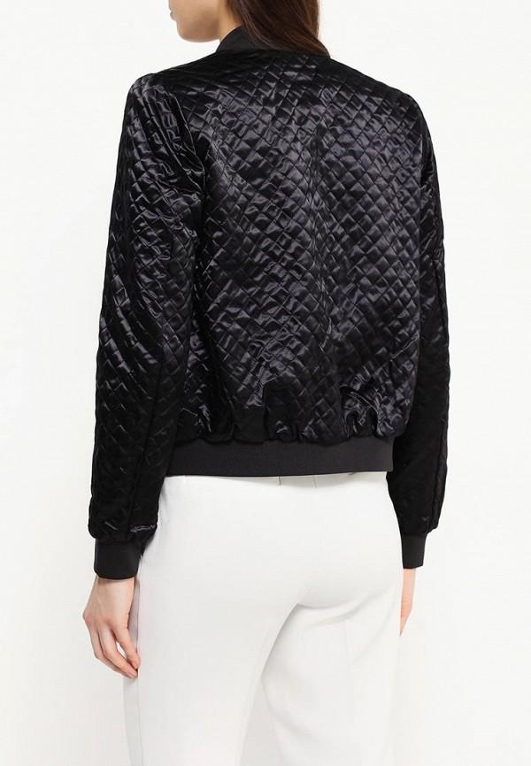 Куртка add LAWF50: изображение 7