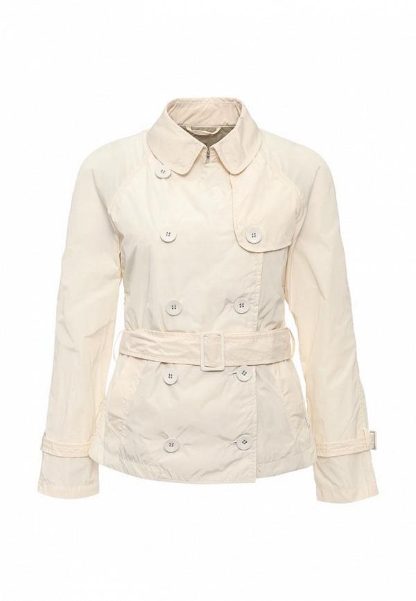 Куртка утепленная Add LAWB36