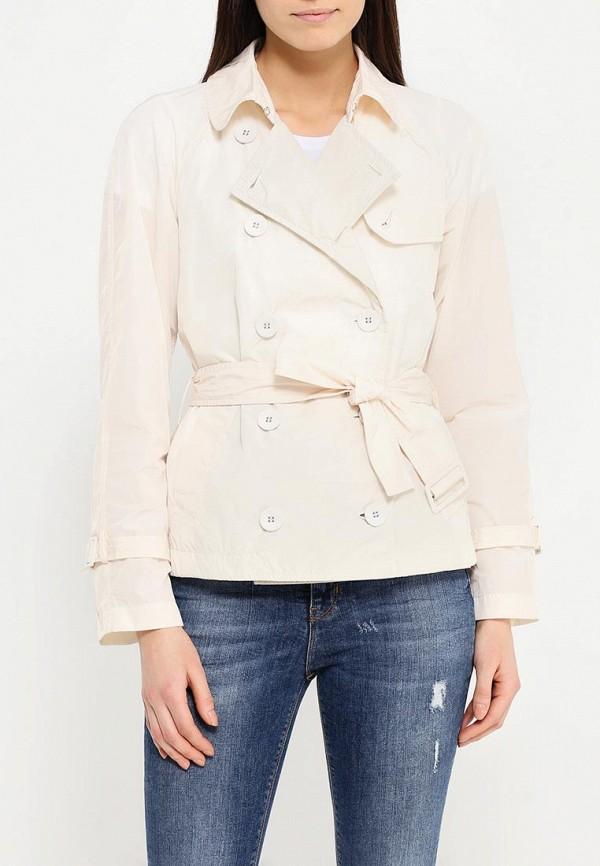 Куртка add LAWB36: изображение 3