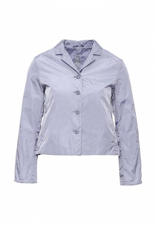 Куртка Add Add AD504EWHZM72 цена 2017