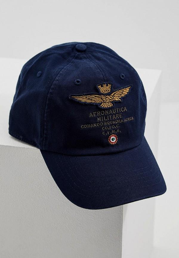 Фото Бейсболка Aeronautica Militare. Купить с доставкой