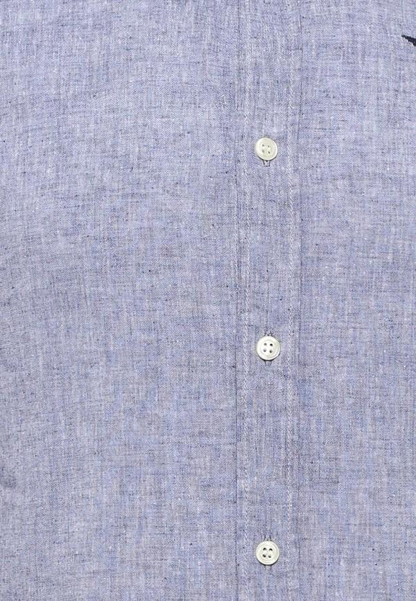 Рубашка с длинным рукавом Aeronautica Militare 161CA937CT1880: изображение 5