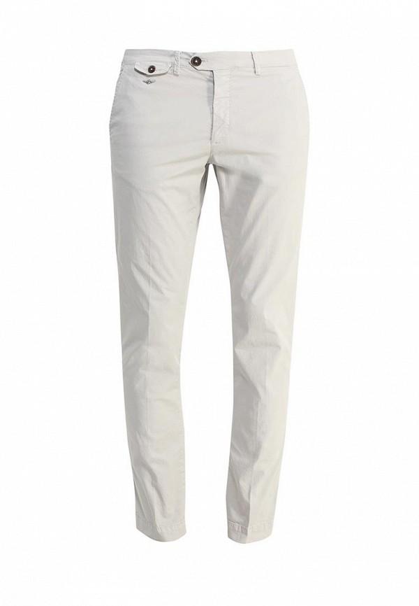 Мужские повседневные брюки Aeronautica Militare 161PA1169CT1868