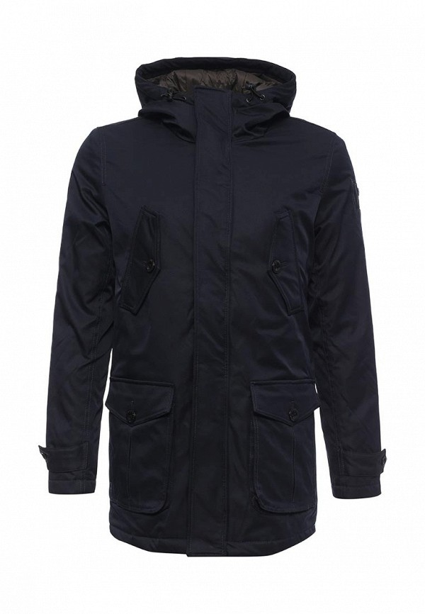 Куртка Aeronautica Militare ab1472ct1952